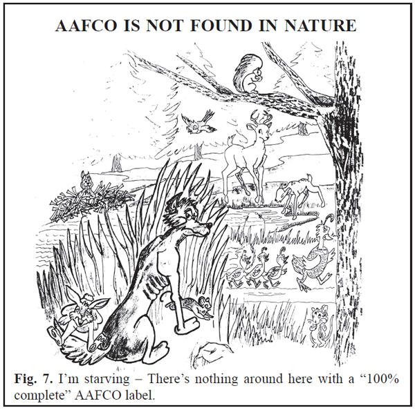 Aafco+logo